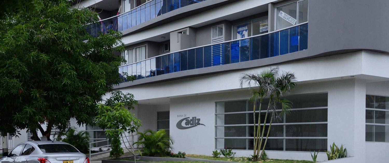 Bahia de cadiz_fachada